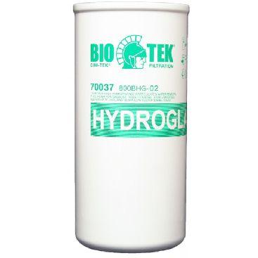70037-Fuel-Filter-2-Micron-Cim-Tek