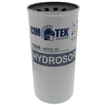 70068-Fuel-Filter-30-Micron-Cim-Tek