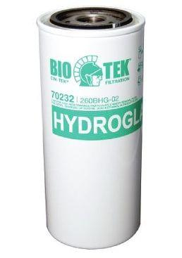 70232-Fuel-Filter-2-Micron-Cim-Tek