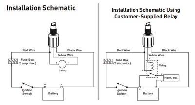 rk30880e-installation-schematic