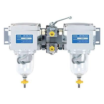 SWK-2000-18U 1080 Clear B