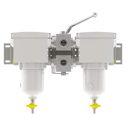SWK-2000-18UM 1080 Metal B