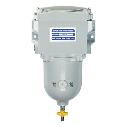 SWK-2000-40M 2400 Metal B
