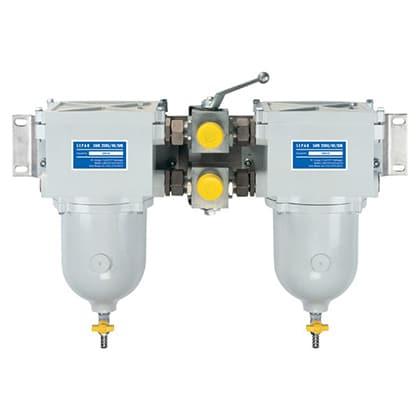 SWK-2000-40UM 2400 Metal B