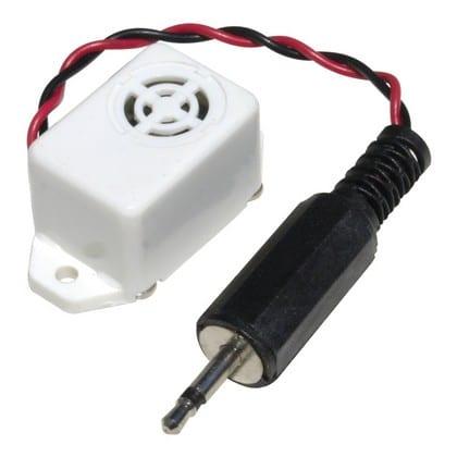 sep_audioalarm30400