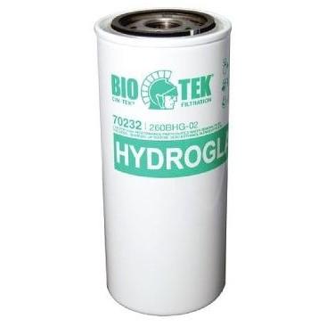 70232-Fuel-Filter-2-Micron-Cim-Tek367