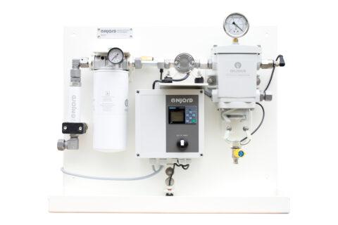 APS-600-F 24 VDC 2020