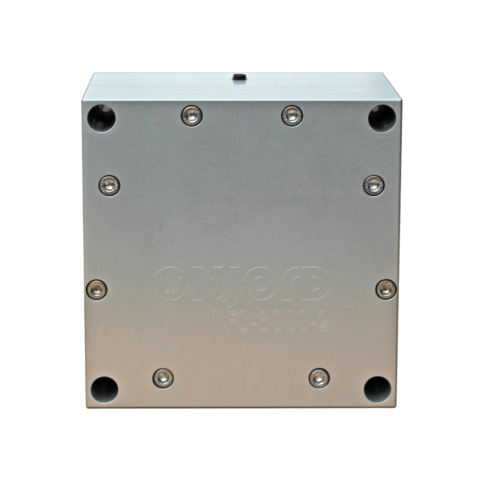NFC3000-2